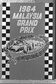 Malaysia G...