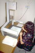 Microfilm ...