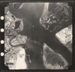PART OF A SERIES OF AERIAL PHOTOGRAPHS FROM EAST TO WEST SHOWING: MARINE PARADE LAND RECLAMATION, SUNGEI KALLANG, SINGAPORE RIVER, FORT CANNING, PASIR PANJANG, JURONG