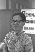 Dr Ruth Wo...