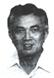 Abdul Rahim Ishak