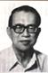Hon Sui Sen