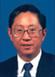 Wong Kwei Cheong