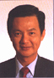 Yeo Ning Hong