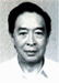 Yeoh Ghim Seng