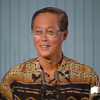Goh Chok Tong National Day Rally Speech 1994