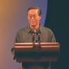 Goh Chok Tong National Day Rally Speech 1998