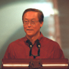 Goh Chok Tong National Day Rally Speech 1999