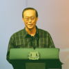 Goh Chok Tong National Day Rally Speech 2002