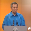 Lee Hsien Loong National Day Rally Speech 2005