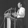 Lee Kuan Yew National Day Rally Speech 1966