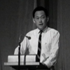 Lee Kuan Yew speech 1967
