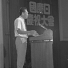 Lee Kuan Yew National Day Rally Speech 1968