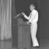 Lee Kuan Yew speech 1970