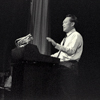 Lee Kuan Yew speech 1971