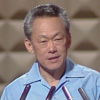Lee Kuan Yew speech 1977