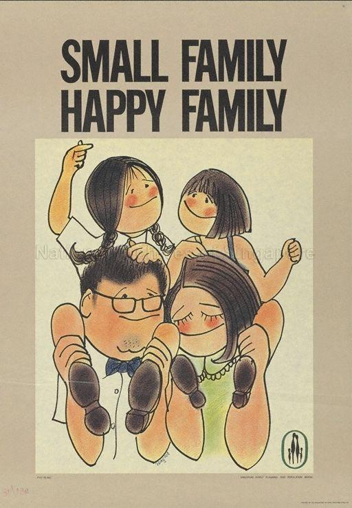 small family happy family This material is also available in a pdf format: happy families work together   managing family relationships so that everyone's most important needs get met.
